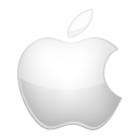 Apple Icon [Small]